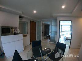3 Bedrooms Condo for sale in Nong Prue, Pattaya Neo Condo