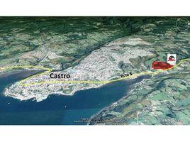 N/A Terreno (Parcela) en venta en Castro, Los Lagos Castro, Los Lagos, Address available on request
