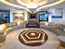 3 спальни Квартира for sale at in , Дубай - U754870
