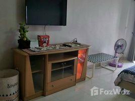 Studio Condo for sale in Nong Prue, Pattaya Jomtien Beach Condo