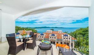 2 Habitaciones Apartamento en venta en , Guanacaste Flamingo Towers 16: Best Sunsets All Year Round!