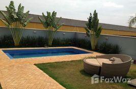 3 bedroom Casa for sale at Jardim São Marcos I in São Paulo, Brasil
