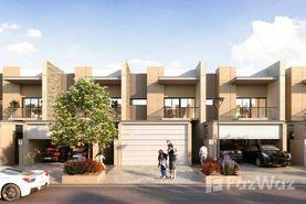MAG Eye Real Estate Development in , دبي