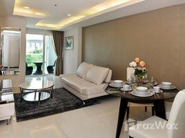 1 Bedroom Condo for sale in Nong Prue, Pattaya Cosy Beach View