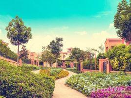 7 غرف النوم فيلا للبيع في , الاسكندرية Marassi