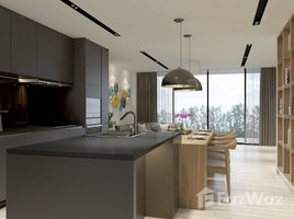 2 Bedrooms Property for sale in Choeng Thale, Phuket Bright Phuket