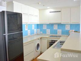 2 Bedrooms Condo for sale in Na Kluea, Pattaya Northshore Pattaya