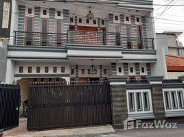 5 Bedrooms House for sale in Tebet, Jakarta Tebet, Jakarta Selatan, DKI Jakarta