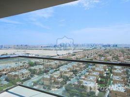 迪拜 East 40 2 卧室 住宅 售