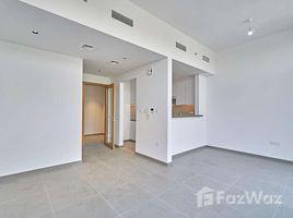 2 chambres Immobilier a vendre à , Dubai Mudon Views
