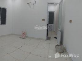 巴地頭頓省 Ward 8 Chính chủ cho thuê nhà nguyên căn đường Bình Giã gần Thống Nhất mới 3 卧室 屋 租