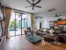 3 Bedrooms Villa for rent at in Rawai, Phuket - U82761