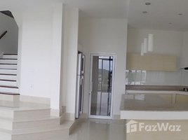 5 Bedrooms House for sale in Bei, Preah Sihanouk Other-KH-61177