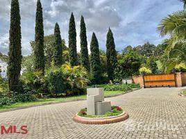 5 Habitaciones Casa en venta en , Antioquia AVENUE 22 # 16 4, Medell�n Poblado, Antioqu�a