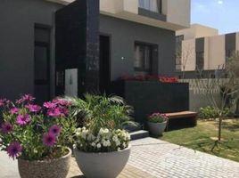 5 غرف النوم فيلا للبيع في El Shorouk Compounds, القاهرة Al Burouj Compound