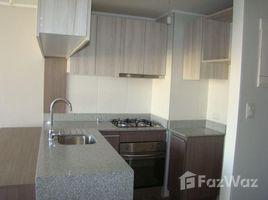 2 Habitaciones Apartamento en alquiler en Pirque, Santiago La Florida