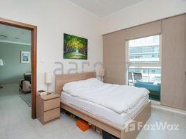 1 Bedroom Apartment for rent in Marina Quays, Dubai Marina Quay East
