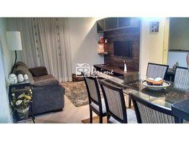 12 chambres Maison a vendre à Santo Andre, São Paulo Vila Homero Thon