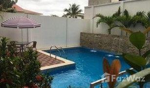 2 Habitaciones Apartamento en venta en Manglaralto, Santa Elena Jardin de Olon: Incredible Views Await You!
