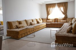 3 bedroom Apartment for sale at Appartement de luxe 89 m² in Rabat Sale Zemmour Zaer, Morocco
