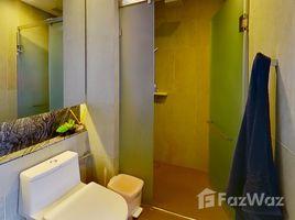 1 Bedroom Condo for rent in Khlong Tan, Bangkok The Lumpini 24