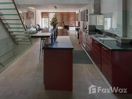 2 Bedrooms Penthouse for sale in Choeng Thale, Phuket The Lofts Surin Beach