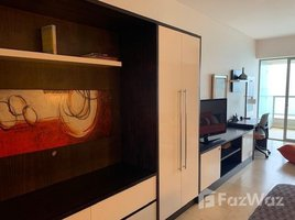"""1 Bedroom Apartment for rent in San Francisco, Panama CALLE PUNTA COLÃ""""N"""