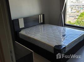 1 ห้องนอน บ้าน ขาย ใน บางจาก, กรุงเทพมหานคร ไลฟ์ สุขุมวิท 62