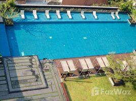 1 Bedroom Condo for rent in Phra Khanong, Bangkok Siri At Sukhumvit