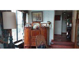5 Bedrooms House for sale in San Jode De Maipo, Santiago La Reina