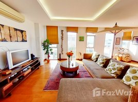 2 Schlafzimmern Immobilie zu verkaufen in Chang Khlan, Chiang Mai Twin Peaks