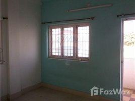 Hyderabad, तेलंगाना hyderabad में 3 बेडरूम अपार्टमेंट बिक्री के लिए