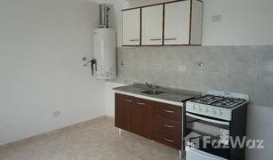 1 Habitación Propiedad en venta en , Tierra Del Fuego Pasaje Elcano al 600
