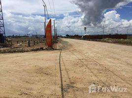 N/A Land for sale in Krang Pongro, Phnom Penh Other-KH-56628