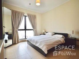 2 Bedrooms Apartment for sale in Yansoon, Dubai Yansoon 1