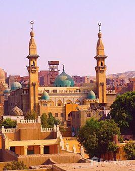 Property for sale in مدينة نصر, القاهرة