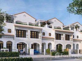 3 Bedrooms Villa for sale in Long Hung, Dong Nai BÁN NHÀ PHỐ AQUA CITY ĐỒNG NAI, 1 TRỆT 2 LẦU, DT 6X20M, GIÁ CHỈ TỪ 5,9 TỶ, LH: +66 (0) 2 508 8780