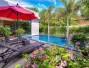 3 Bedrooms Villa for sale at in Rawai, Phuket - U619354