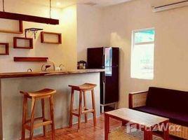 1 Bedroom Apartment for rent in Boeng Reang, Phnom Penh Other-KH-61629