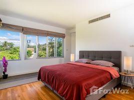 2 Bedrooms Condo for rent in Pa Khlok, Phuket Grove Gardens Phuket