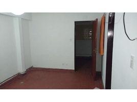 Chaco ALVEAR AV. al 200 1 卧室 住宅 售