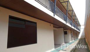 2 Habitaciones Propiedad en venta en , San José Apartamentos Wanda