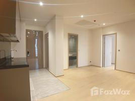 2 Bedrooms Property for sale in Din Daeng, Bangkok Ashton Asoke - Rama 9