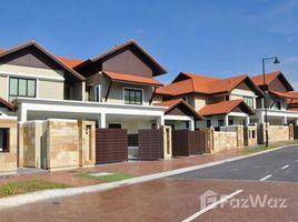 Selangor Petaling Bandar Kinrara 3 卧室 房产 售