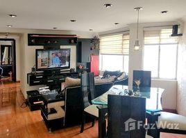 3 Habitaciones Apartamento en venta en , Cundinamarca AV CL 68 SUR # 70D-71