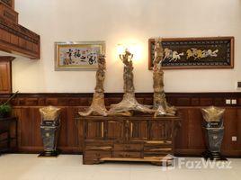 8 Bedrooms Townhouse for rent in Kilomaetr Lekh Prammuoy, Phnom Penh Other-KH-87536