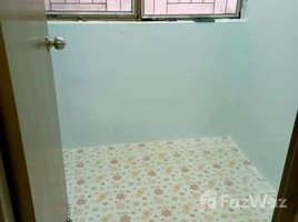 1 Bedroom Property for sale in Thap Yao, Bangkok NHA Lat Krabang Bangkok Two Phase 2