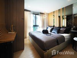 2 Bedrooms Condo for sale in Phra Khanong Nuea, Bangkok The Excel Hideaway Sukhumvit 71