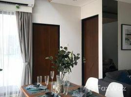 2 Bedrooms House for sale in Cakung, Jakarta Metland Menteng