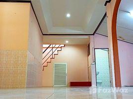 5 Bedrooms House for rent in Nong Khang Phlu, Bangkok 2 Storey House for Rent in Petchkasem 81/6